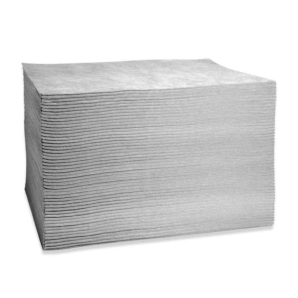 Сорбирующие салфетки ЭКОНОМ 40х50