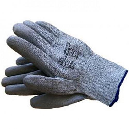 Перчатки рабочие TETU 7130