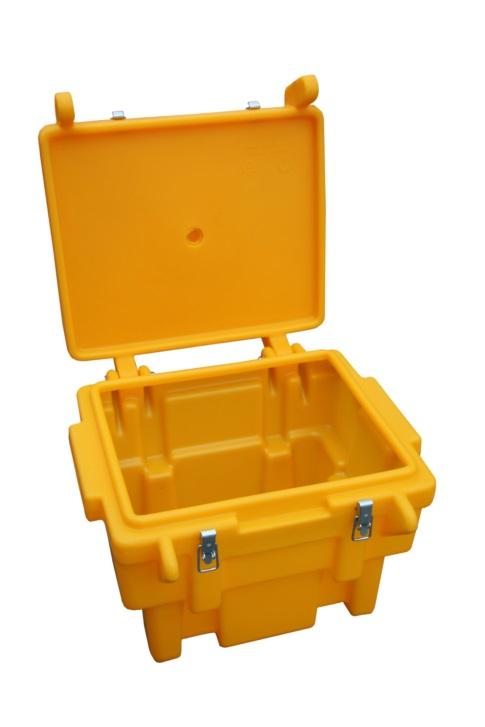 Ящик для хранения CR50