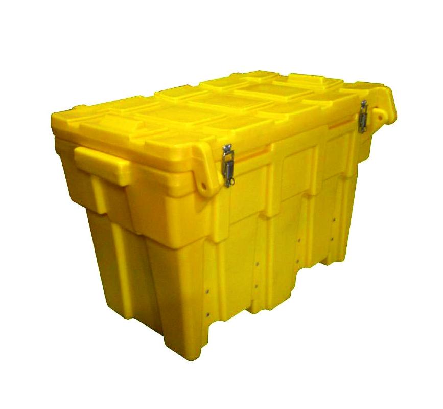 Ящик для хранения CR180