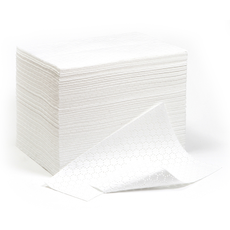 Сорбирующие салфетки WP211-H