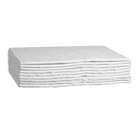 Сорбирующие подушки плоские WC502