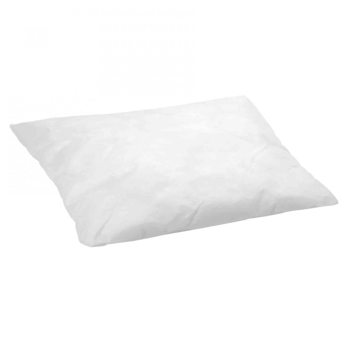 Сорбирующие подушки WC2
