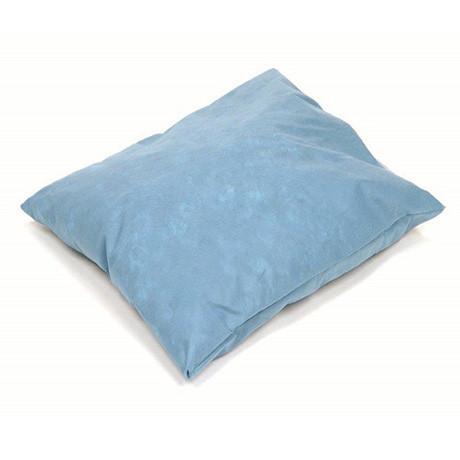 Сорбирующие подушки BC1