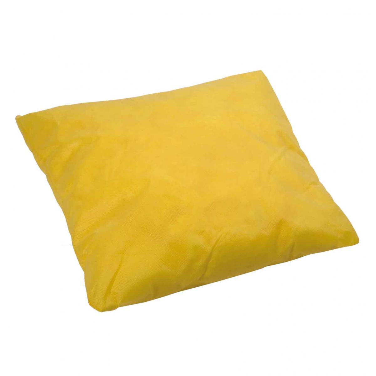 Сорбирующие подушки CC1