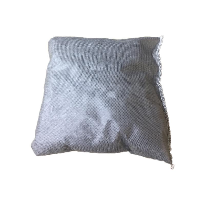 Сорбирующие подушки GC1
