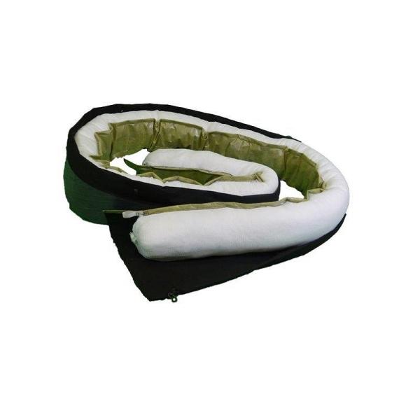 Сорбирующие бон с юбкой WBJ5B4