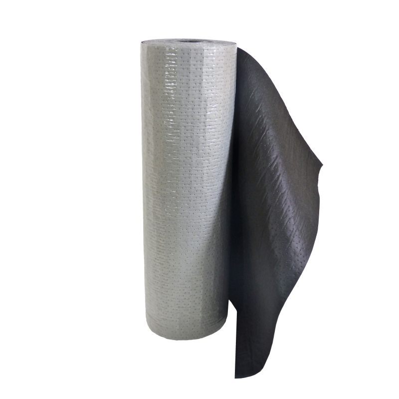 Сорбирующее полотно GM313-H