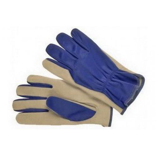Перчатки TETU 201