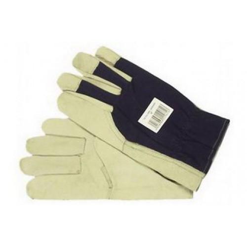 Перчатки TETU 205
