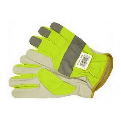 Перчатки TETU 215