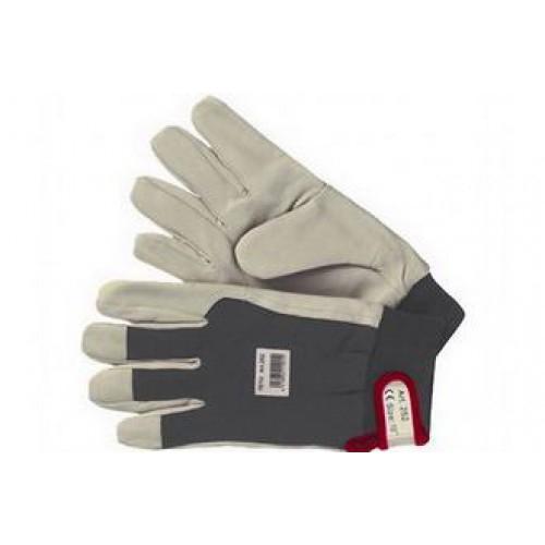Перчатки TETU 252