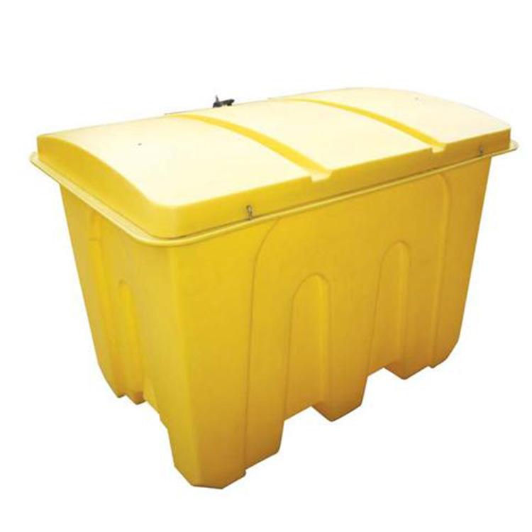 Пластиковый контейнер с крышкой для хранения PSB2