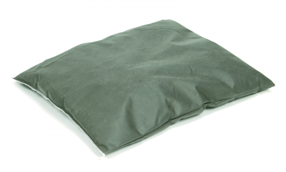 Сорбирующие подушки WC25